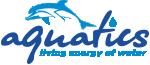 Профессиональная серия средств для бассейнов Aquatics